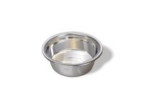 Van Ness Stainless Steel Dish 236ml .47L