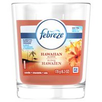 Candles Amp Scented Candles For Home Walmart Canada
