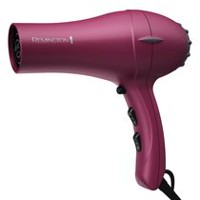 Remington T Studio Silk Professional AC Hair Dryer