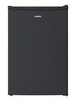 Galanz 3.1 cu ft Upright Freezer with 3 drawers