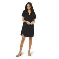 1d4c4d1a485 George Women s Short Sleeve Shift Dress