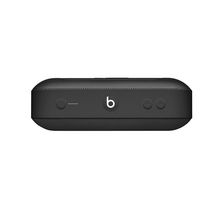 Beats Pill+ Bluetooth Speaker, Black Black