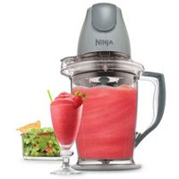Ninja Master Prep Food and Drink Maker Blender