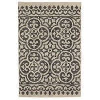 hometrends Charity Rug 60 x 84