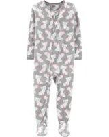 Baby Sleepers And Pajamas Walmart Canada