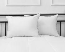 Millano Health Hypoallergenic Pillow - 2 Pack