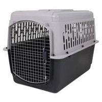 Cage de transport Doskocil pour animal de compagnie