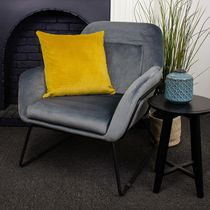 Franklin Brass Luxury Cushion Cover (no insert included)