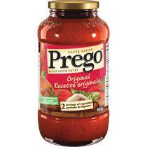 Prego® Original Pasta Sauce
