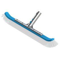 "MAINSTAYS 18"" S17 PRO Wall Brush"