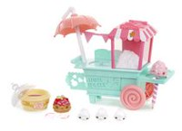 Num Noms™ Scented Art Cart™  Toys