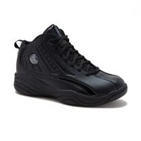 AND1 Men's Hook Athletic Shoes 11