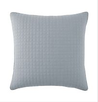 Classic Light Grey Cushion