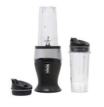 Ninja® Fit Single Serve Blender