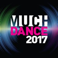 Various Artists - MuchDance 2017