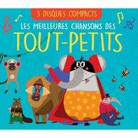 Various - Berceuses Autour Du Monde