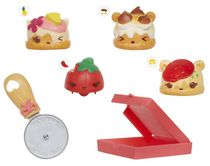 Num Noms™ Series 2 Scented Pizza Party Toys