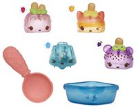 Num Noms™ Series 2 Scented Freezie Pops Toys