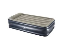 Ozark Trail Twin Airbed with Built in pump (Double High)