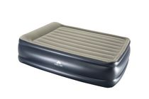Ozark Trail Queen Airbed with Built-in Pump (Double High)