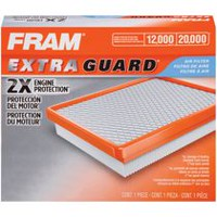 FRAM® Extra Guard® FCA10755 Air Filter
