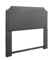 Buy Bed Frames Amp Accessories Online Walmart Canada