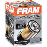 FRAM® Tough Guard® FTG10575 Oil Filter