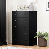 Bedroom Furniture Daybeds Amp More Walmart Canada