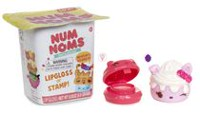 Num Noms™ Series 2 Scented Mystery Pack  Toys