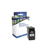 Clover Data Canon CL-241XL Colour Ink Cartridge