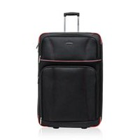 "Canada 30"" Spinner Luggage"