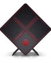 OMEN X by HP 900-110 (Z5M47AA)