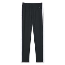 Athletic Works Boys' Tapered Active Pant