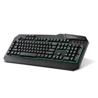 blackweb Programmable Gaming Keyboard