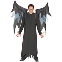 Airblown® Inflatable Demon Wings