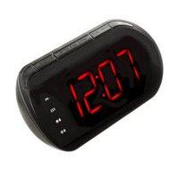 frozen alarm clock walmart canada. Black Bedroom Furniture Sets. Home Design Ideas
