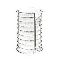 Spice Racks Kitchenware Amp Accessories For Home At Walmart