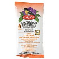 Perky-Pet Oriole Instant Nectar Concentrate Bag