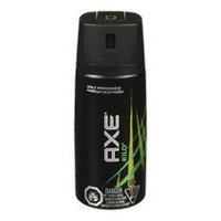 AXE® Kilo Body Spray