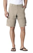 Signature by Levi Strauss & Co. Men's Cargo Shorts 34 34