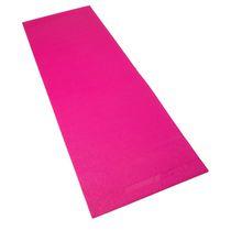 GoZone 3mm Solid PVC Yoga Mat