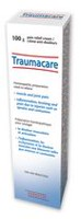 Traumacare Pain Relief Cream - 100g