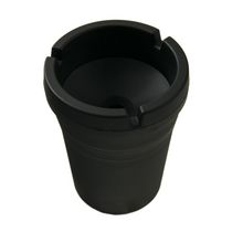 Cup Holder Ash Tray
