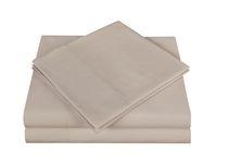 Mainstays 250 Thread Count Wrinkle Resistant Sheet Set