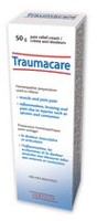 Traumacare Pain Relief Cream - 50g