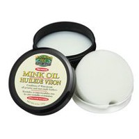 Moneysworth & Best Mink Oil