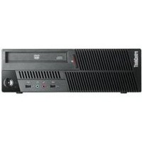 Lenovo M90 SFF Refurbished Desktop with Intel i5 3.2 GHz Processor
