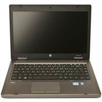 "HP Refurbished Probook 6470B 14"" Laptop with i5 (3320M) 2.6GHz Processor"