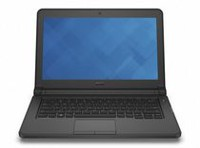 "Dell Refurbished Latitude 3350 13.3"" Laptop with i3 (5005U) 2.0GHz Processor"