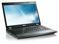 "Dell Refurbished Latitude E5410 14"" Laptop with i5 2.4GHz Processor"